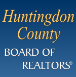 Huntingdon Board of REALTORS